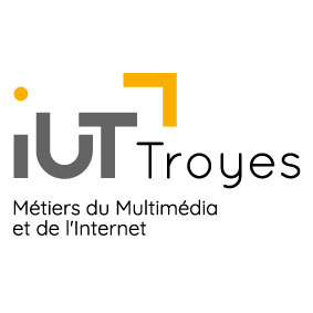 dut m tiers du multim dia et de l 39 internet iut de troyes. Black Bedroom Furniture Sets. Home Design Ideas