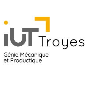 Lp Métiers De Lindustrie Conception De Produits