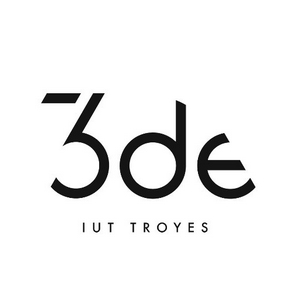 associations iut de troyes. Black Bedroom Furniture Sets. Home Design Ideas