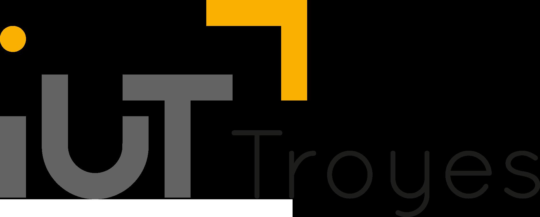 Accueil Iut De Troyes